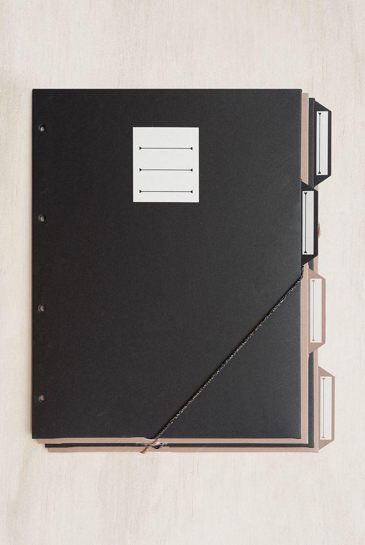 The Parisian Folder is the ideal stationary accompaniment! Find it at NoteMaker.com.au! Buy La Petite Papeterie Francaise - The Parisian Folder - Tab #3 - A4+ (25x31cm) - Almond - NoteMaker Stationery. NoteMaker.com.au