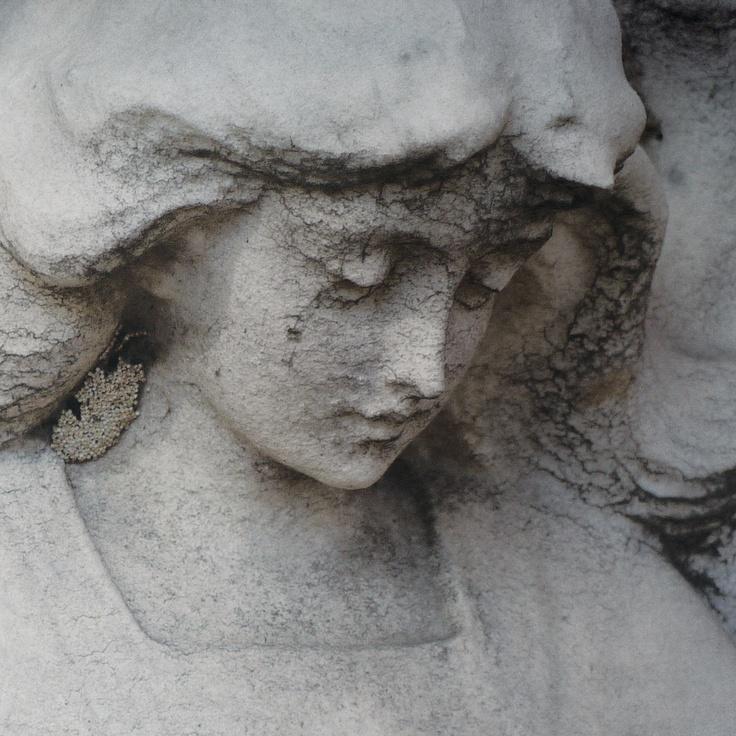 IROHA - Shepherds & Angels