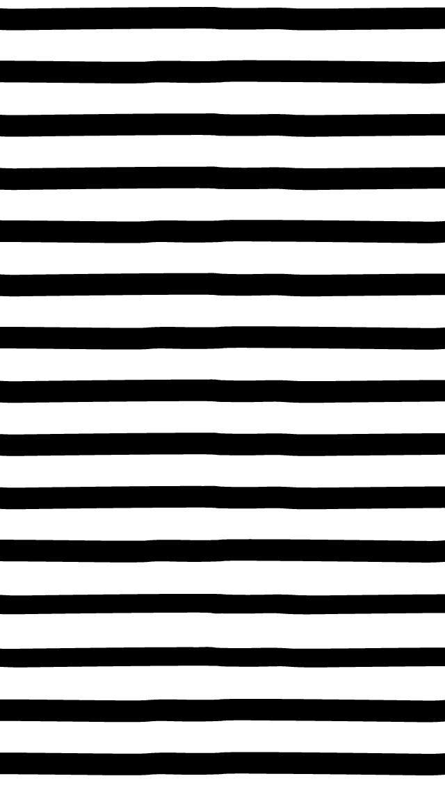Black stripes | Ann Rae Kelly | http://raeannkelly.com/digital-invites-fall/