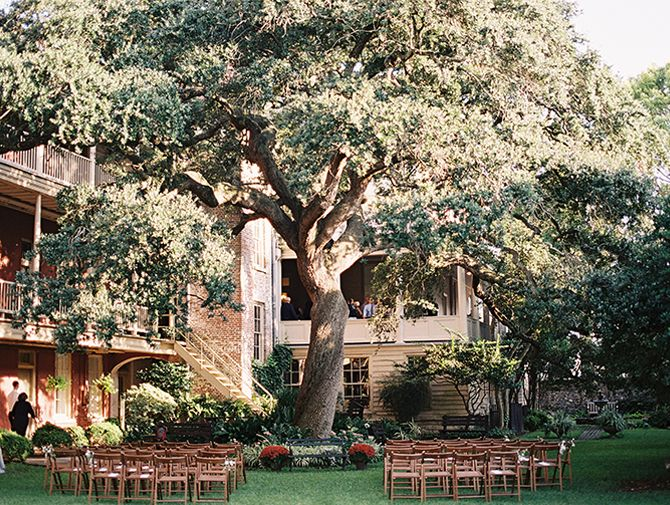 86 best sc wedding venues images on pinterest plantation wedding confederate home and college wedding downtown charleston south carolina junglespirit Choice Image
