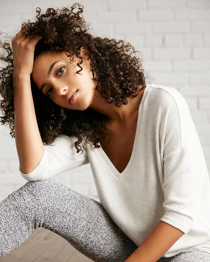 33 Stylish Things To Get At The Express Black Friday Sale-express