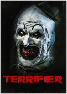 Assistir Terrifier Legendado Online No Livre Filmes Hd Monstros