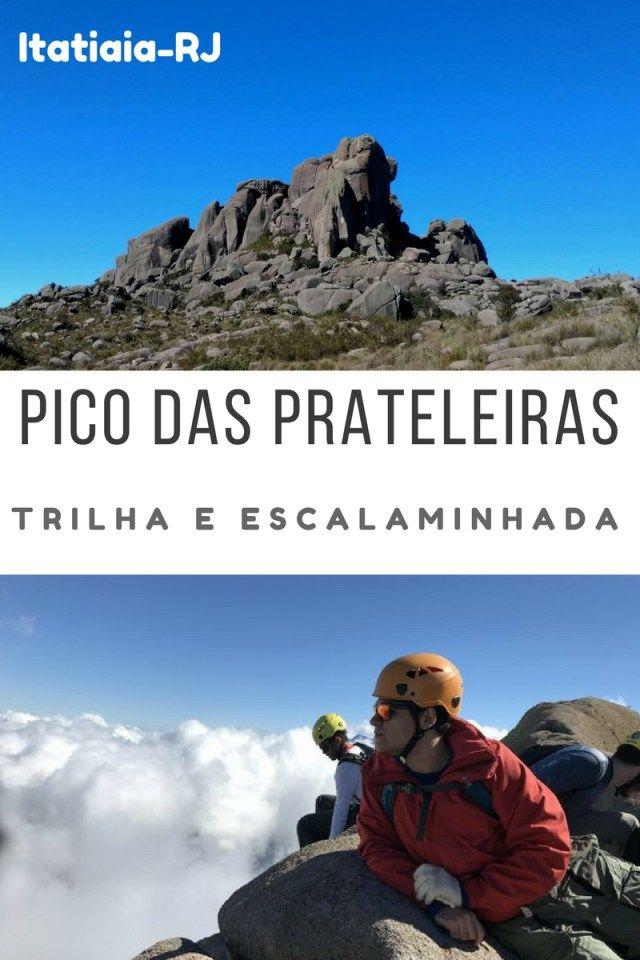 Trilha e Escalaminhada no Pico das Prateleiras (Itatiaia, Rio de Janeiro)  dica de viagem,  travel, destinos nacionais, parques nacionais,  natureza, ecoturismo, itatiaia, rio de janeiro, aventura, trilha, escalada, trekking, escalaminhada, viagem de aventura, radical, brasi