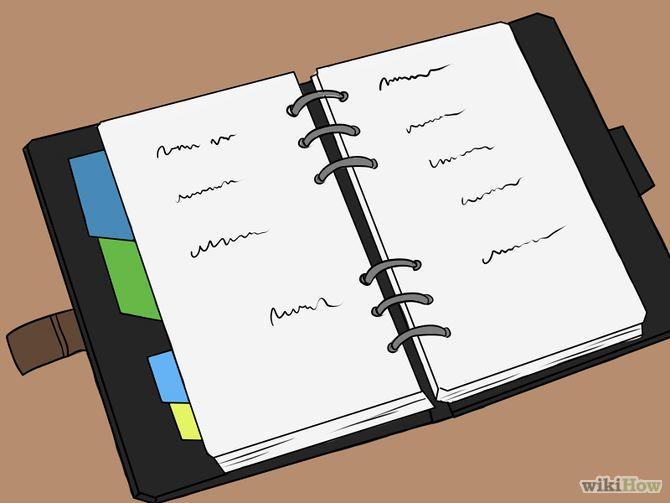 12 best Hábitos y estrategias images on Pinterest Spanish - educational psychologist sample resume