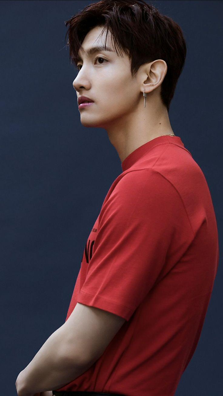 Changmin - TVXQ