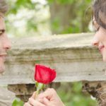 Rose Day Message For Girlfriend
