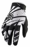 Fox Dirtpaw Youth Gloves for MTB, BMX, MX