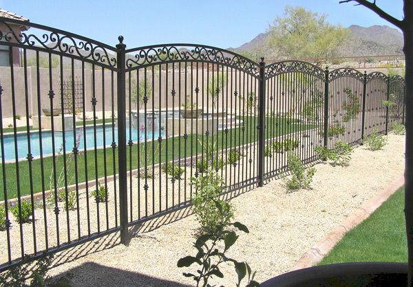 Google Image Result for http://www.sunkingfencing.com/uimages/gallery-images/dec-pool/black-arched-3-rail-pool-fencing-with-scrolls.jpg