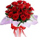 Red rose bouquet to Hyderabad delivery. We deliver assured door step gifts delivery to all location in Hyderabad. Visit our site : www.flowersgiftshyderabad.com/Bridal-Bouquet.php
