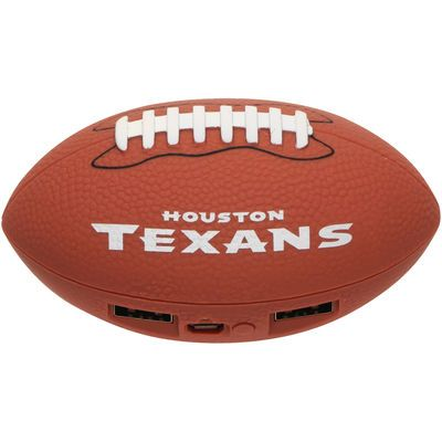 Houston Texans Football Cell Phone Charger