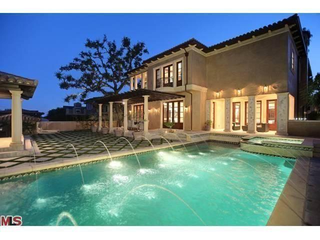 614 North Palm Drive Beverly Hills Ca Trulia Dream