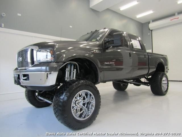 2002 Ford F 250 Cars For Sale Trucks And Girls Commercial Vehicle