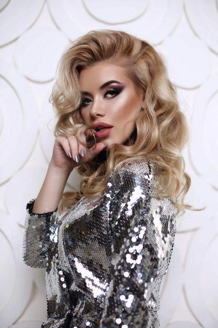 Viktoria Kristal