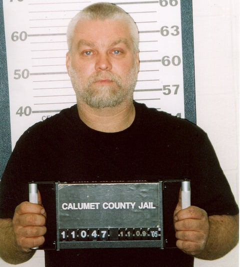 Nancy Grace: 'Making a Murderer' Subject Steven Avery Told Me 'To My Face' That He Was at the Pit - http://www.hollywoodfame.com/nancy-grace-making-a-murderer-subject-steven-avery-told-me-to-my-face-that-he-was-at-the-pit.html