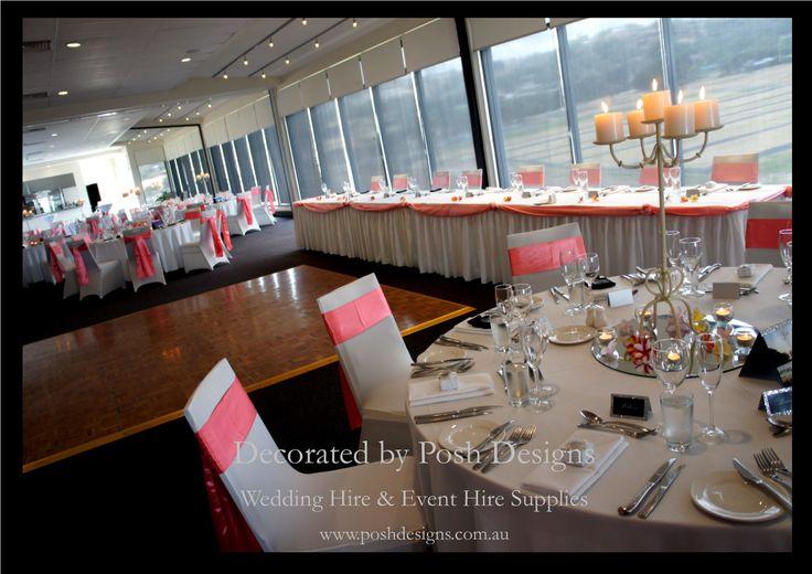 #watermelonbridalskirting #wedding #theming available at #poshdesignsweddings - #sydneyweddings #southcoastweddings #wollongongweddings #canberraweddings #southernhighlandsweddings #campbelltownweddings #penrithweddings #bathurstweddings #illawarraweddings  All stock owned by Posh Designs Wedding & Event Supplies – lisa@poshdesigns.com.au or visit www.poshdesigns.com.au or www.facebook.com/.poshdesigns.com.au #Wedding #reception #decorations #Outdoor #ceremony decorations