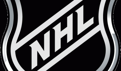 NHL Realignment, New Playoff Format Approved By Board Of Governors