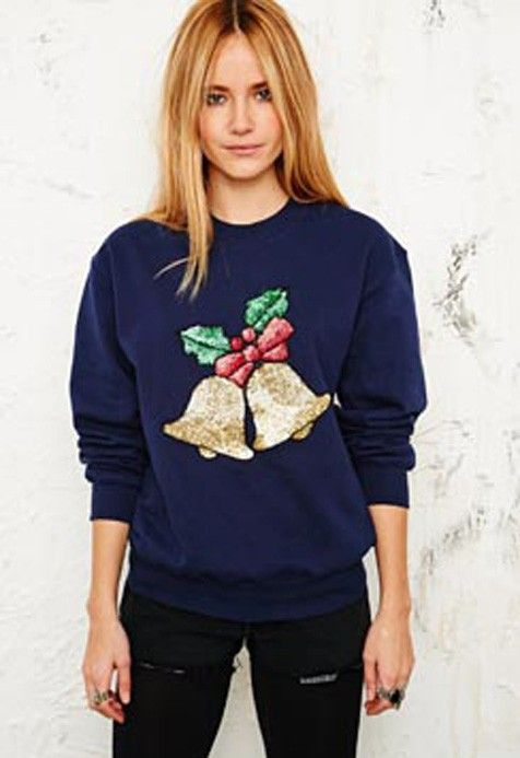 Urban Outfitters (55 euro)