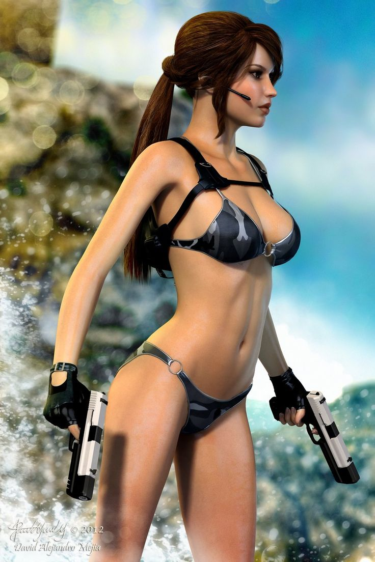 40 Best Videogames Images On Pinterest  Armors, Character -9599