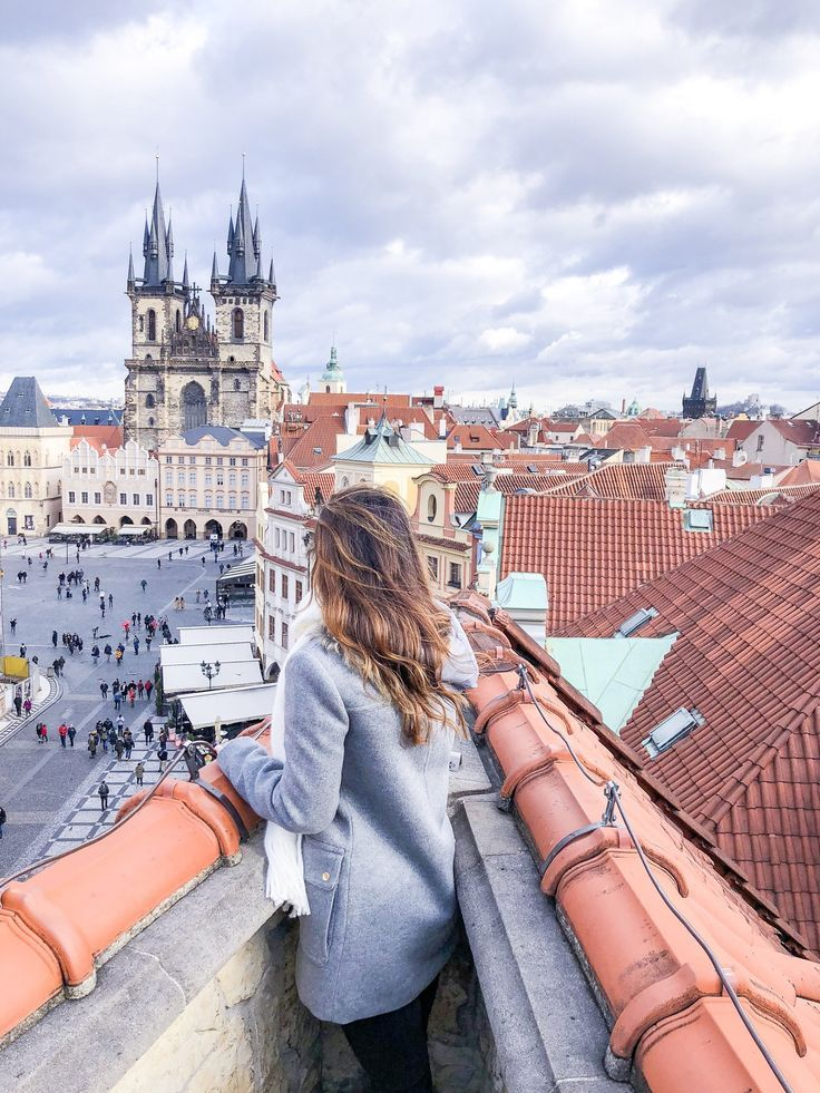 The Top 15 Best Things To Do And See In Prague Czech Republic Prague Travel Czech Republic Travel Visit Prague