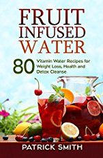 [tps_header] Don't forget to repin these images to your favorite Pinterest board Feature image viaThe Produce Mom[/tps_header] These simple detox water recipes are inexpensive, have almost zero calories, and taste gr...