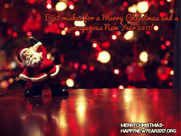 new-christmas-wishes