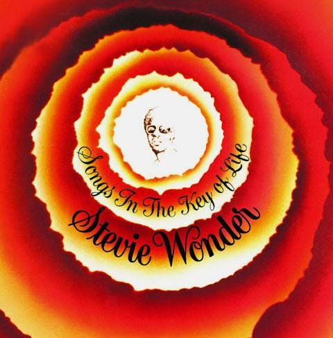 Inside Stevie Wonder's Epic Magnum Opus 'Songs in the Key of Life' - http://cybertimes.co.uk/2016/09/28/inside-stevie-wonders-epic-magnum-opus-songs-in-the-key-of-life/