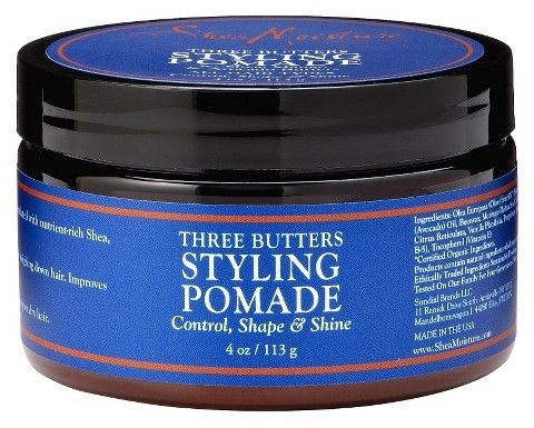 360 style hair products 9 best 360 waves and products images on 360 4161