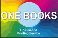 OneBooks | 株式会社RED TRAIN