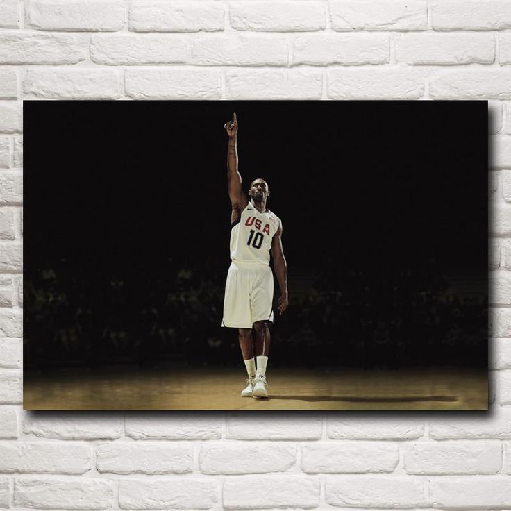 22 best kobe bryant images on pinterest basketball kobe bryant legends are forever kobe bryant canvas wall art fandeluxe Image collections