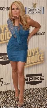 courtney hansen legs - - Yahoo Image Search Results