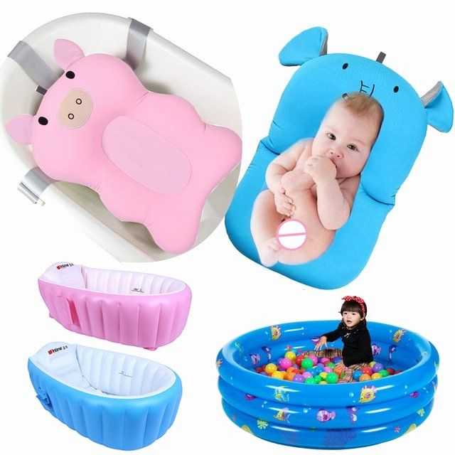 Bathroom Safety Shower Chairs Unique Baby Bath Tub Newborn Baby