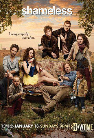 SHAMELESS SEASON 7 Watch Shameless Season 7 Full Episode Free Putlocker On putlocker9 http://www.putlocker-9.co/tv-show/4290-watch-shameless-season-7-putlocker-full-episode-putlocker9.html