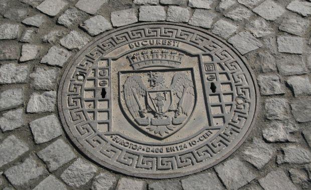 Primăria Capitalei organizează un concurs public pentru definirea unui logo pentru București