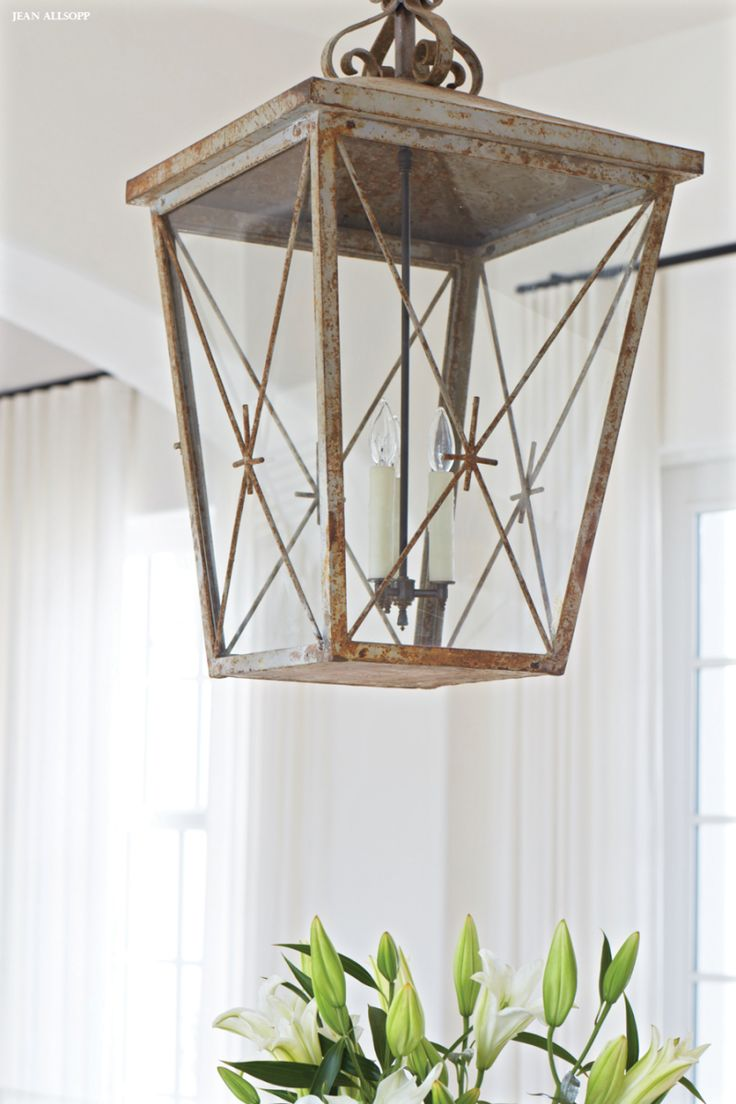 678 best chandeliers lighting and mirrors images on pinterest lantern pendant light pendant lamp light white farmhouse farmhouse chic house rules carriage house lake houses beach houses arubaitofo Image collections