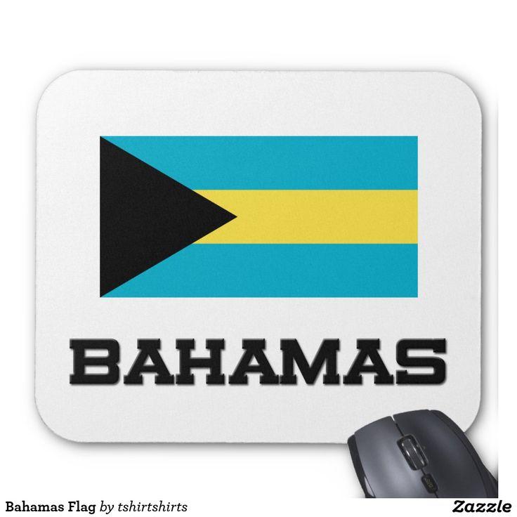 bahamas flag state