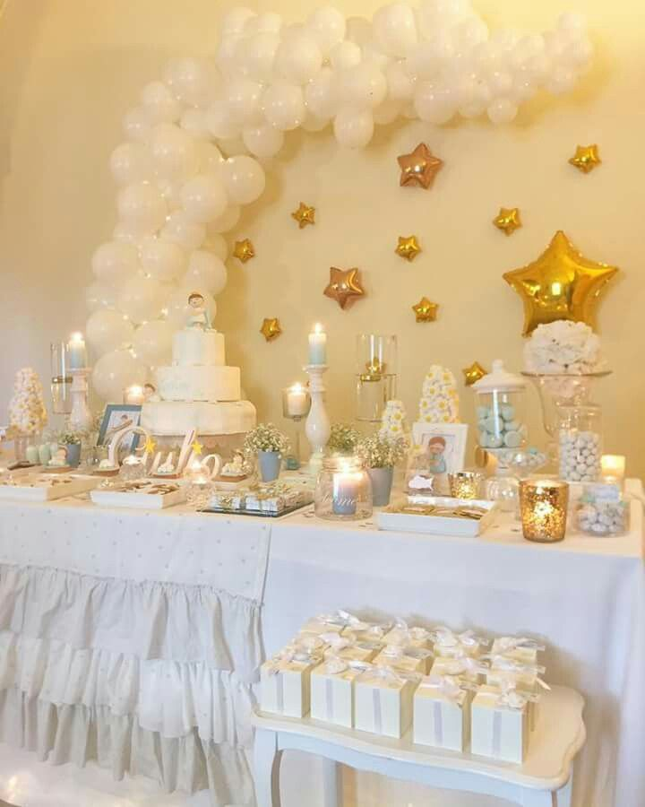 Star Bathroom Decor: Best 25+ Baby Christening Gifts Ideas On Pinterest