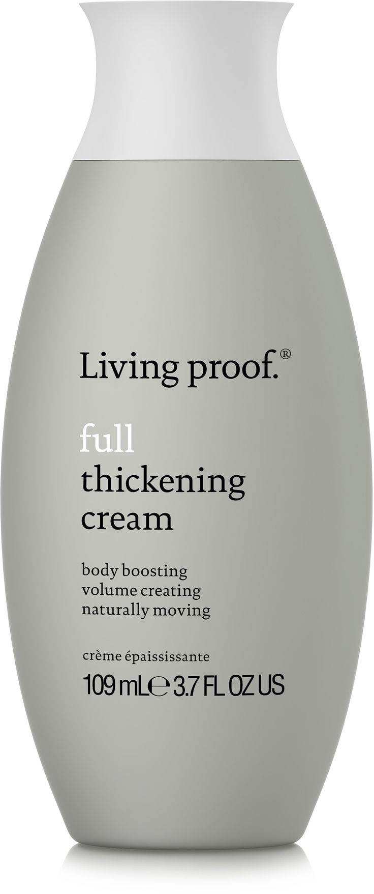 Thanks to a slew of scientific advances, these volume boosters have major new benefits.