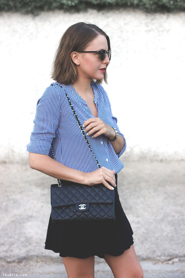 Inez Busty Classy 15 best shirt images on pinterest   embroidered shirts