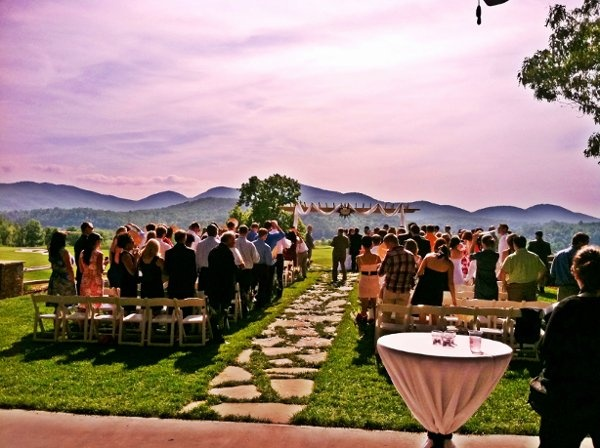 This Is Exactly The Spot Ben And I Will Be Saying Do Pretty Image Detail For Brtown Valley Resort Spa Young Harris Ga
