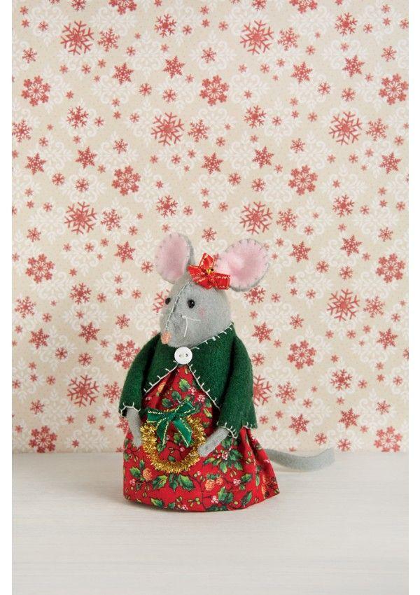 Les 25 meilleures id es de la cat gorie different point de tricot sur pinterest point de base - Broderie sur tricot point mousse ...