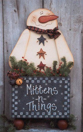 Free Primitive Wood Craft Patterns | Free Wood Craft Patterns from Country Corner Crafts! Pattern Page