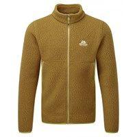 Mountain Equipment   Mens   Moreno   Jacket   Kelp £76.50