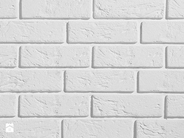Firma Stegu - PARMA 1 - white