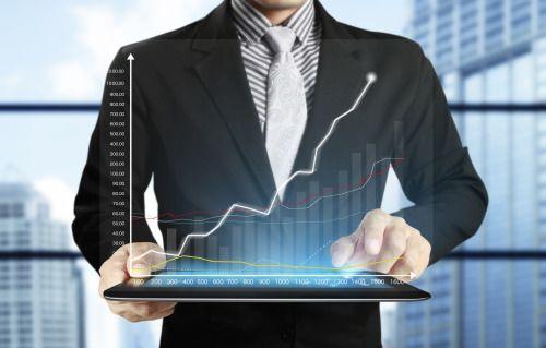 Повышайте продажи с помощью объявлений в ГазеттиМы начинаем... http://open.gazetti.ru/post/155359187448    Повышайте продажи с помощью объявлений в ГазеттиМы начинаем публиковать Ваши предложения с утроенной эффективностью, когда все работает на Ваши продажи и привлечение клиентов.Самое эффективное в мире актуальных объявленийВаша товарная лента отображается в полном объеме, когда Вы можете обновлять ее ежедневно используя популярную социальную сеть Вконтакте.