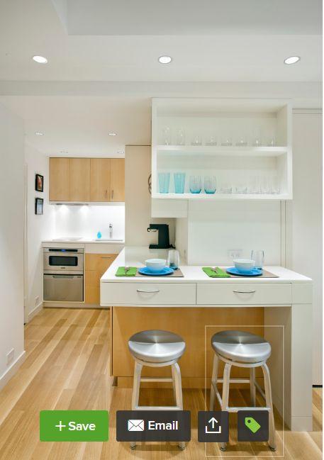 http://www.houzz.com/photos/8518432/Micro-apartment-scandinavian-kitchen-new-york