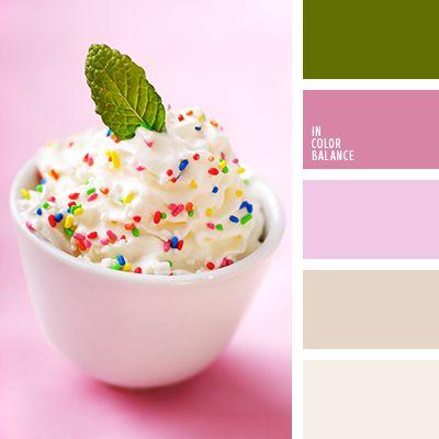 color helado, color lila, color verde hoja, colores suaves para una boda, de color verde lechuga, frambuesa, gama de colores para boda, rosa pastel, rosado pálido, tonos rosados, tonos verdes, verde lechuga pálido.