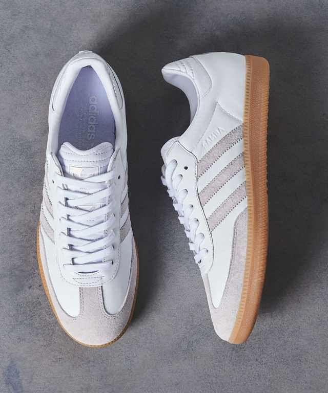 cd1718f6c Adidas SAMBA for United Arrows | Shoes | Adidas, Samba shoes, Adidas ...