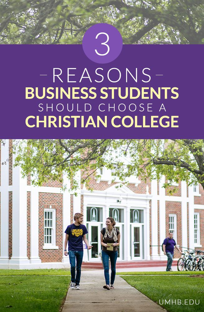 best college tips and hacks images college tips 3 reasons business students should choose a christian college