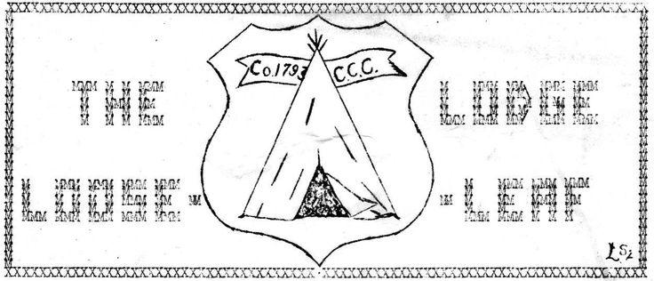 172 best Civilian Conservation Corps (CCC) in South Dakota