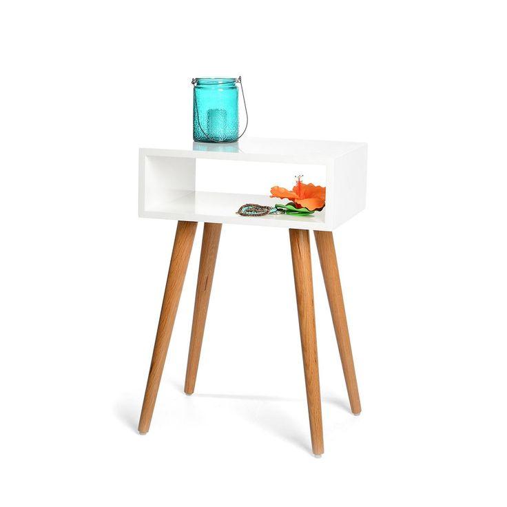 depot beistelltisch energiemakeovernop. Black Bedroom Furniture Sets. Home Design Ideas